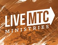 LiveMTC Ministry Design