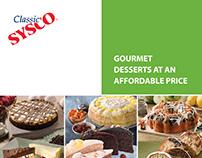 Sysco Brochure