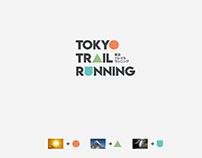 Logofolio: Logotypes & Marks