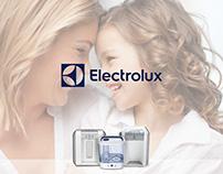 AD.Dialeto - Electrolux - Dia das Mães