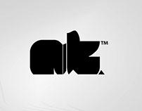 a:k motion design, vjing, graphic design