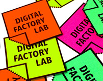 DIGITAL FACTORY LAB