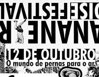 Bananeira Noise Festival