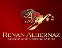 Renan Albernaz