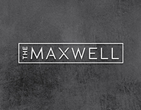 The Maxwell
