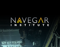 Navegar Institute Website