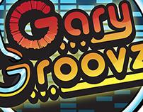 DJ Gary Groovz