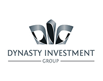 Dynasty Group Investment Group