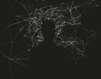 Unconscious Data