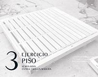 CC_Sem.EstructurasEnMadera_Informe03_202010