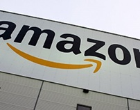 Amazon's War on Small Business