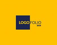 LogoFólio - Lukita 2018