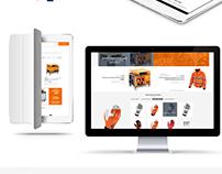 Beta24 - eCommerce