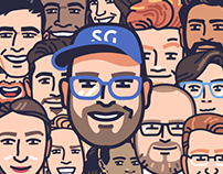 SeatGeek Team