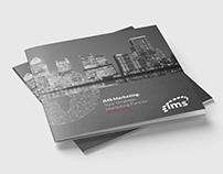 IMS Marketing Brochure