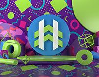 2018 Logo Sting