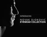 LACOSTE - Eyewear 2018