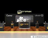 Space_Design-- Micromax