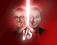 AL Ahly elections | Bibo - Taher