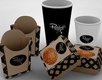 paddocks cafe