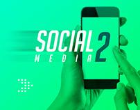 Social Media - Two