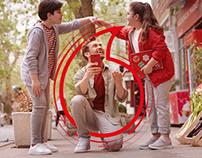 Vodafone   Küçük Mucitler