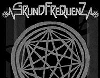 Grundfrequenz - Magnetic Field
