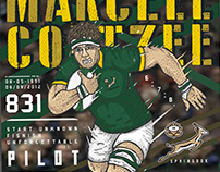 marcell coetzee illustration
