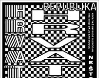 Republika Hrvatska Print