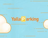 Yalla Parking
