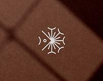 Rafaela Peixe / Logo - Identity
