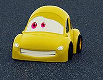 Car   s