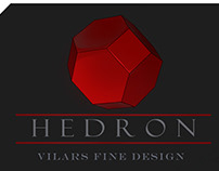 The Master Tailor - HEDRON