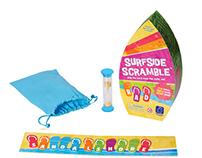 Surfside Scramble