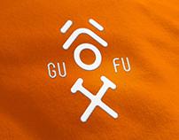 谷父 | GUFU FOODS chinese