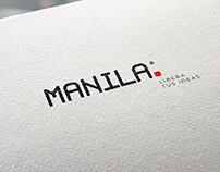 Manila / Productora Audiovisual