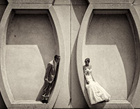 Wedding and Life Style Photography