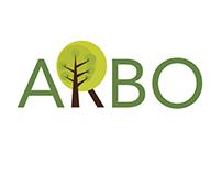 Logo Arbo
