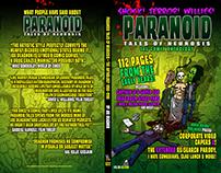 Paranoid Tales