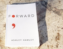 Forward, by Ashley Hawley