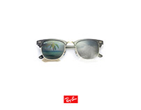 Ray-Ban • All Mode