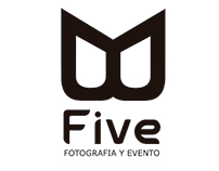 Colección de logos