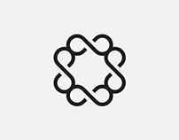 Veravente Logo