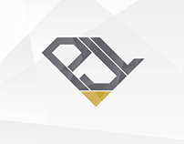 PJL Branding