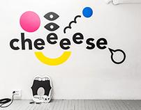 Smile Galerie