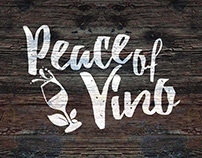 Peace of Vino