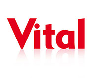 Vital Awards - Radio