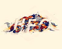 U.F.O
