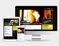 Relaunch www.lichtblicke-liestal.ch