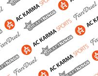 AC Karma Sports